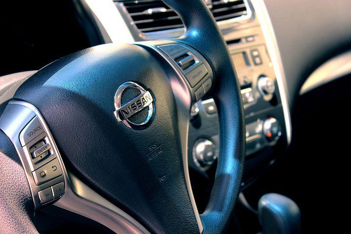autó felvásárlás