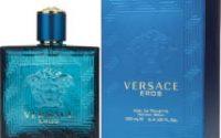 Romantikus kompozíciójú olasz parfümök