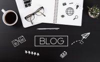 Az olvasók kedvencei- milyen blogokat szeret a magyar?