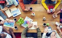 Versenyelőny és új marketing trendek