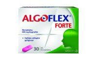 Megfizethető az Algoflex ára, rendeljen Ön is!